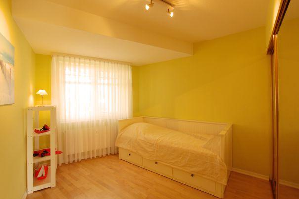 ferienwohnung 206 im seepark bansin online mieten moderne ausstattung einkaufen und br tchen. Black Bedroom Furniture Sets. Home Design Ideas