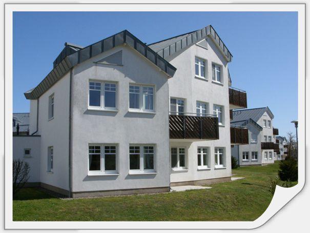 ferienwohnung 206 mit sch nem ausblick und sonnigem balkon im seepark bansin ferienwohnungen. Black Bedroom Furniture Sets. Home Design Ideas