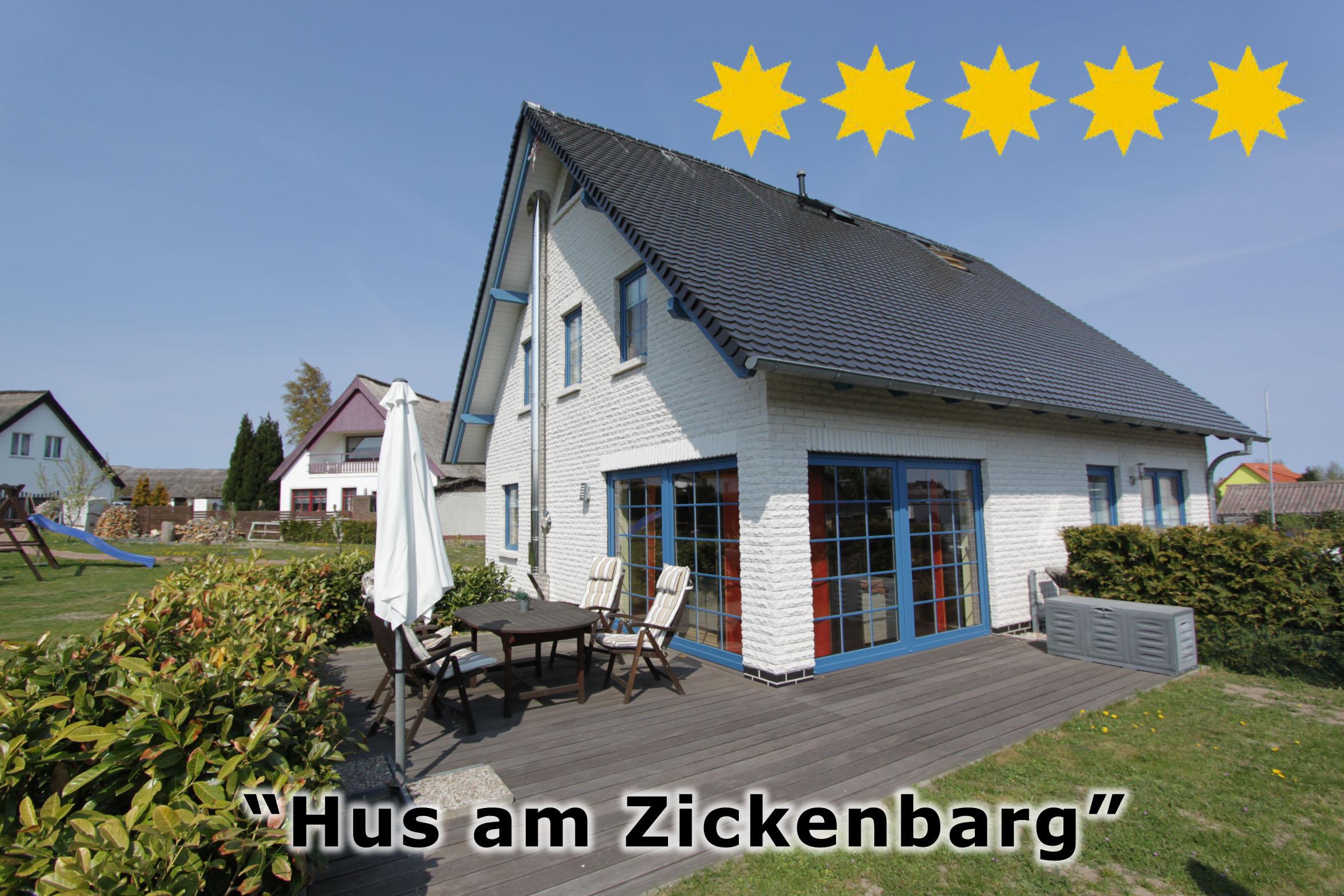 exklusive Ferienwohnungen Hus am Zickenbarg, inklusive kostenfreiem DSL und Telefon, Ferienwohnungen Herrmann