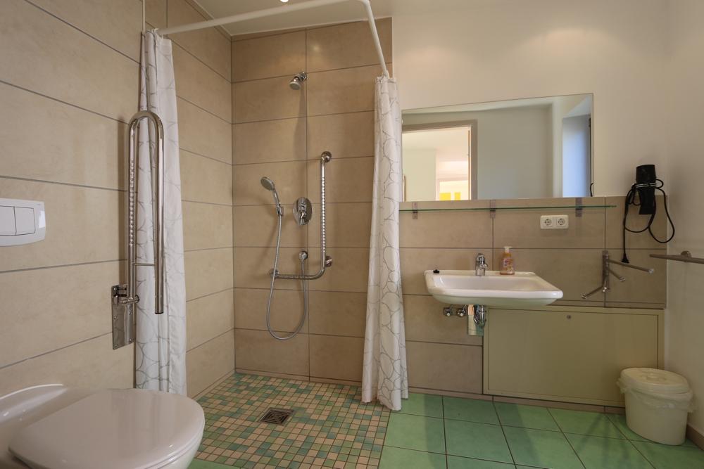 ferienwohnungen herrmann in koserow online buchen. Black Bedroom Furniture Sets. Home Design Ideas