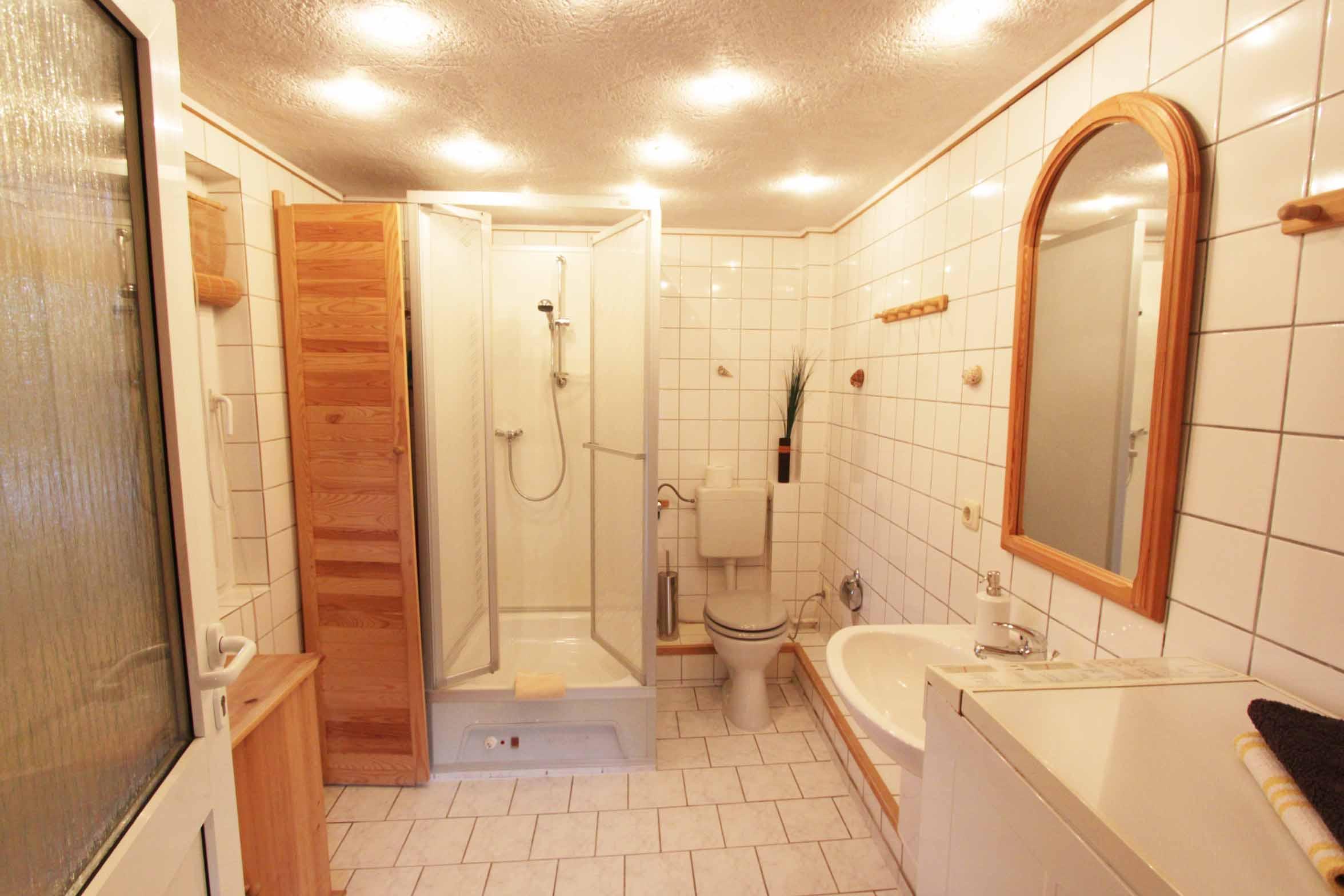 bungalow am rieck 2 zimmer ferienwohnung zempin. Black Bedroom Furniture Sets. Home Design Ideas