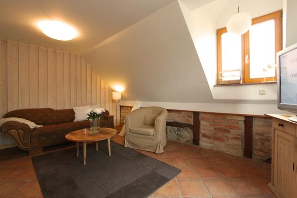 usedom freie ferienwohnungen feriewohnungen herrmann. Black Bedroom Furniture Sets. Home Design Ideas